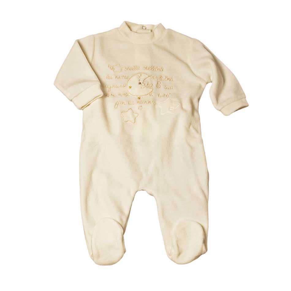 Super Aliko Abbigliamento   Per il tuo bambino e la tua bambina EQ28